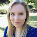 Caitlin Elizabeth, founder of Edit Ever After